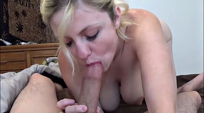 Step mom, Mom pov, Sexy mom, Mom boy, Mom handjob, Mom big tits