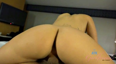 Sleep, Creampie, Paige, Sleep creampie