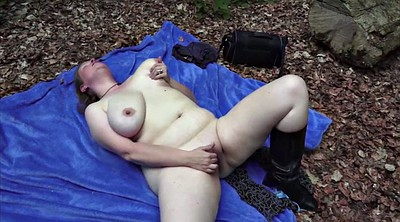 Video, Bbw orgasm, Magma
