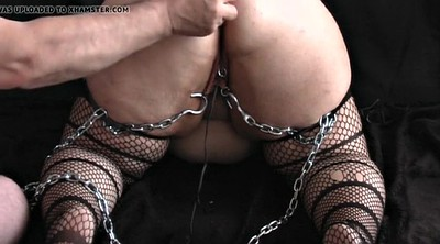 Hanging, Hang, Hanged, Chained, Chain, Chains