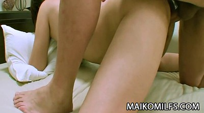 Japanese mother, Japanese mothers, Japanese creampie, Japanese big, Japanese mother creampie
