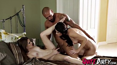 India, India summer, Summer, Indian solo