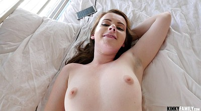 Teens bbc, Teen hd