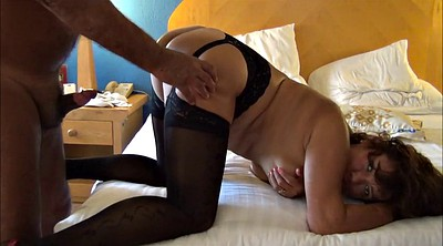 Black asian, Prostitute, Asian wife, Wife black, Black woman, Asian blacked