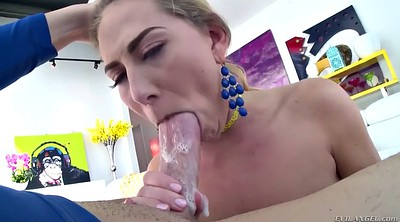 Anal orgasm, Oiled anal, Gagged, Close up fuck, Oiled ass, Cruising
