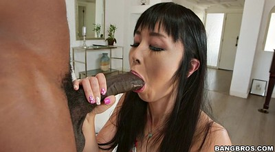 Marica hase, Japanese black, Japanese interracial, Black asian