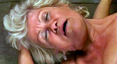 Young anal, Hairy anal, Granny effie, Old hairy, Old grannies, Milf hairy