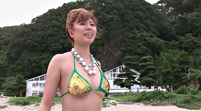 Uncensored, Sport, Japanese sport