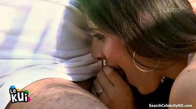 Celebrity, Celebrities, Reality show, Toy, Showing, Celebrity blowjob