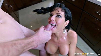 Veronica avluv, Mommy, Avluv