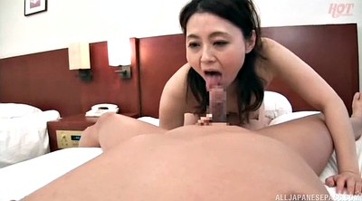 Model, Japanese threesome, Japanese model, Japanese lick, Beaver
