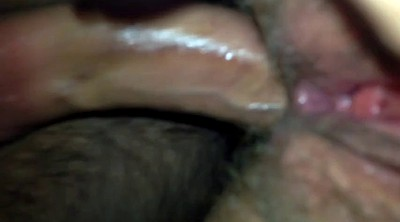 Hairy granny, Hairy anal, Anal granny, Mature hairy, Mature hairy anal