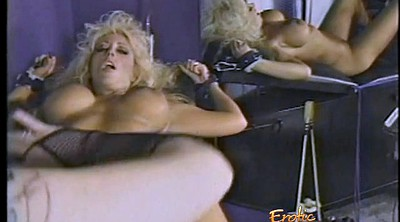 Whipping, Femdom whipping, Femdom spanking