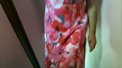 Granny solo, Old gay, Solo granny, Mature gay, Granny crossdresser