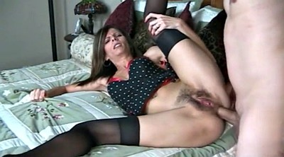 Anal matures, Anal toys, Anal sex, Mature anal sex
