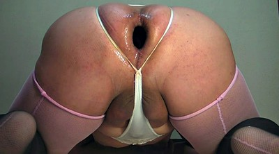 Kinky, Gaping pussy, Open pussy, Milf pussy