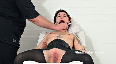 Japanese bdsm, Japanese hd, Asian pussy, Japanese bitch, Related, Asian man