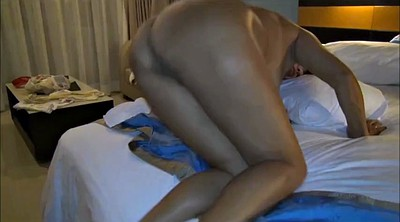 Japanese big, Asian mature, Mature big ass, Japanese butt