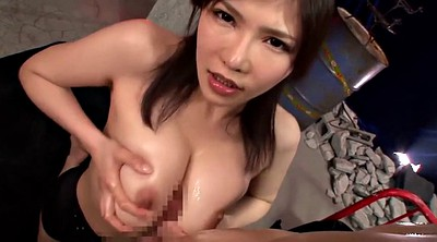 Beautiful girl, Japanese beauty, Sex beach