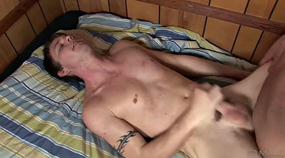 Anal hard, Real amateur, Hard anal, Gay fuck, Butts