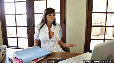 Lisa ann, Anne, Teacher and student