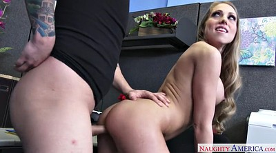 Long cock, Desk, Bend over