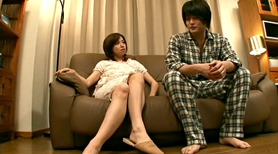 Japanese mom, Japanese moms, Japanese mature, Japanese old, Japanese young
