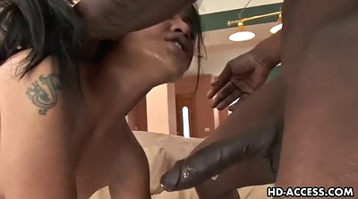 Anal asian, Asian threesome