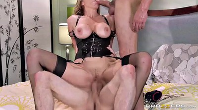 Julia ann, Compilation, Julia