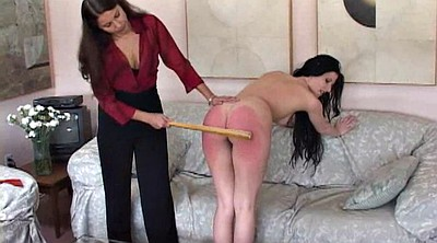 Beautiful, Beatiful, Spanking girls