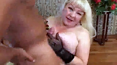 Pussy, Tease, Grannies