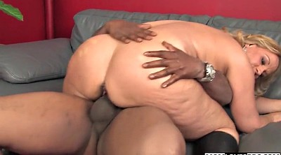 Mom son, Mom and son, Huge, Black mom, Son and mom, Mom black