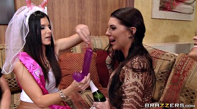 India summer, Bride, Riding dildo, एशयन indian, Indian sex, Indian i