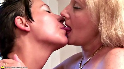 Lesbian piss, Lesbian mom, Young piss, Young lesbian, Young daughter, Old and young lesbians