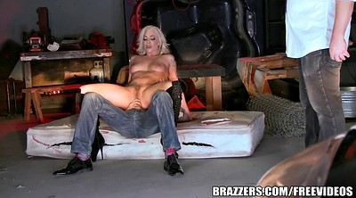 Step mom, Brazzers milf, Brazzers anal, Mom daughter, Brazzers mom, Moms anal