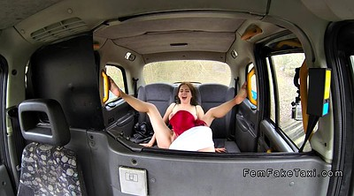 Fake taxi, Fake, Huge boobs, Lesbo