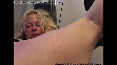 Granny anal, Abused, Abuse