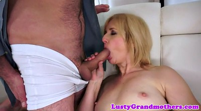 Mature anal, Granny amateur, Anal cougar