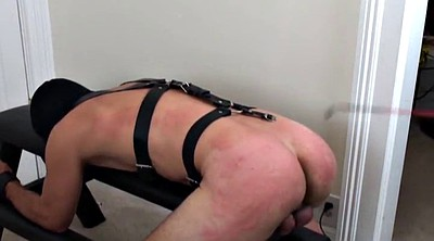 Rough, Spank ass, Spanking ass, Spank anal, Bdsm anal, Ass spanked