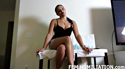 Gay bdsm, Big as, Beauty girl, Beautiful girls, How