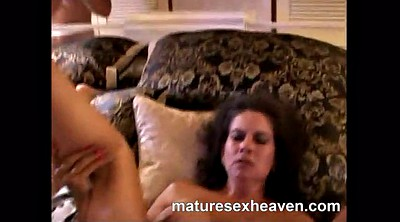 Group granny, Granny swinger, Milf orgy