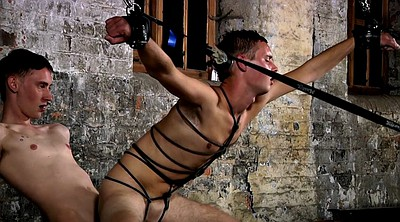 Boy, Gay slave, Spank boy, Punished, Gay spanking