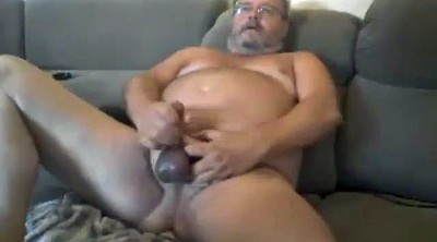 Daddy gay, Dad cum, Gay dad, Dad gay