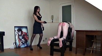 Caning, Spanks, Caned, Caneing