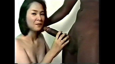 Asian interracial, Japanese interracial