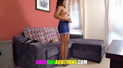 Cast, Young girl, Asian granny, Thai girls, Casting young, Asian casting