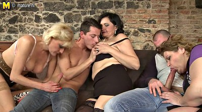 Mom fuck, Young mom, Old mom, Old milf, Fucking mom