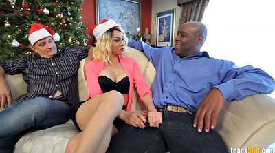 Black tranny, Shemale fuck guy, Tranny interracial, Shemale interracial, Shemale fucks guy, Cuckolding