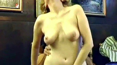 Saggy tits, Big saggy tits, Old pussy, Hairy young, Saggy granny, Hairy pussy granny