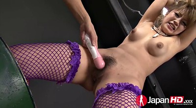 Japan, Squirt, Japanese squirt, Japan hd, Asian squirt, Asian pee